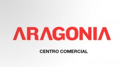 centro-comercial-aragonia