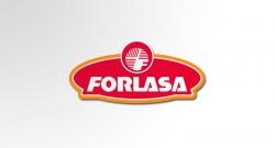 forlasa
