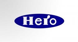 hero-espana