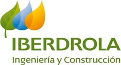 iberdrola-ingenieria_logo_web
