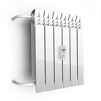 Sistemas de reparto de costes de energía térmica