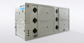 Sistemas polivalentes: Fiabilidad de funcionamiento y alta optimización de consumos