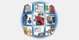 Sedical patrocina la Jornada «La rehabilitación energética: una apuesta compartida»