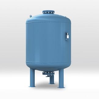 Productos y servicios complementarios productos sedical - Deposito de agua potable ...
