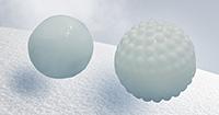 Sistemas de acumulação térmica de gelo Sedical