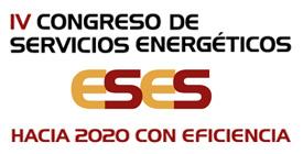 Sedical patrocinador del IV Congreso de Servicios Energéticos, Sevilla 8 y 9 de octubre