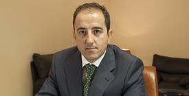 Juan Carlos Gonzalez es nombrado Director General de Sedical, S.A.