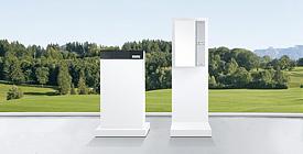 Weishaupt celebra 25 años de historia en sistemas de calefacción
