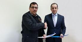 Loja Industria nombrado Servicio de Asistencia Técnica Autorizado por Sedical en Portugal