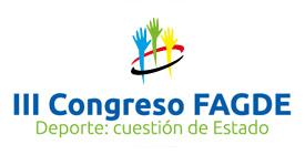 Santander acoge el Congreso FAGDE 2015