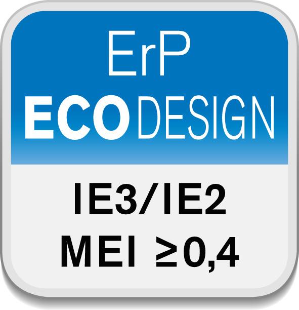 ECO_Design_4f