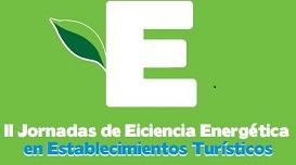Sedical patrocina las II Jornadas ITH de Eficiencia Energética en Establecimientos Turísticos, en Salamancael 6de octubre