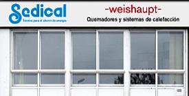 Nuevas oficinas de la Delegación de Sedical en A Coruña