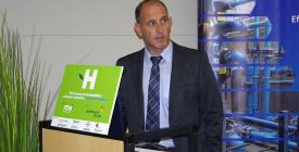 Jornada ITH Gestión Energética Integral en Hoteles, Barcelona 12 de noviembre