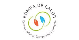 Jornada Plan de Promoción de La Bomba de Calor, en Langreo, Asturias el próximo 4 de mayo
