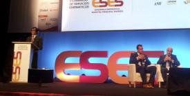 Sedical, patrocinador del V Congreso de Servicios Energéticos, que se celebrará en Madrid el 4 y 5 de mayo