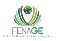 FENAGE analiza las contrataciones energéticas de los centros deportivos gracias al acuerdo con FAGDE