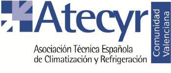 """Valdeco y Sedical les invitamos a la Jornada Técnica organizada por ATECYR Comunidad Valenciana: """"Sistemas de Medición de Energía"""", Valencia 17 de noviembre"""