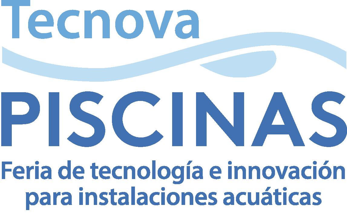 Sedical, presenta en TECNOVA PISCINAS – Stand 3E07: Sistemas para el ahorro de energía en el calentamiento de agua y aire de las piscina cubiertas