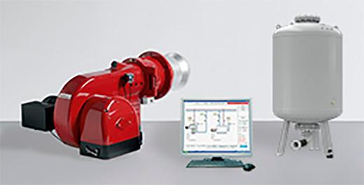 Productos - Eficiencia Energética