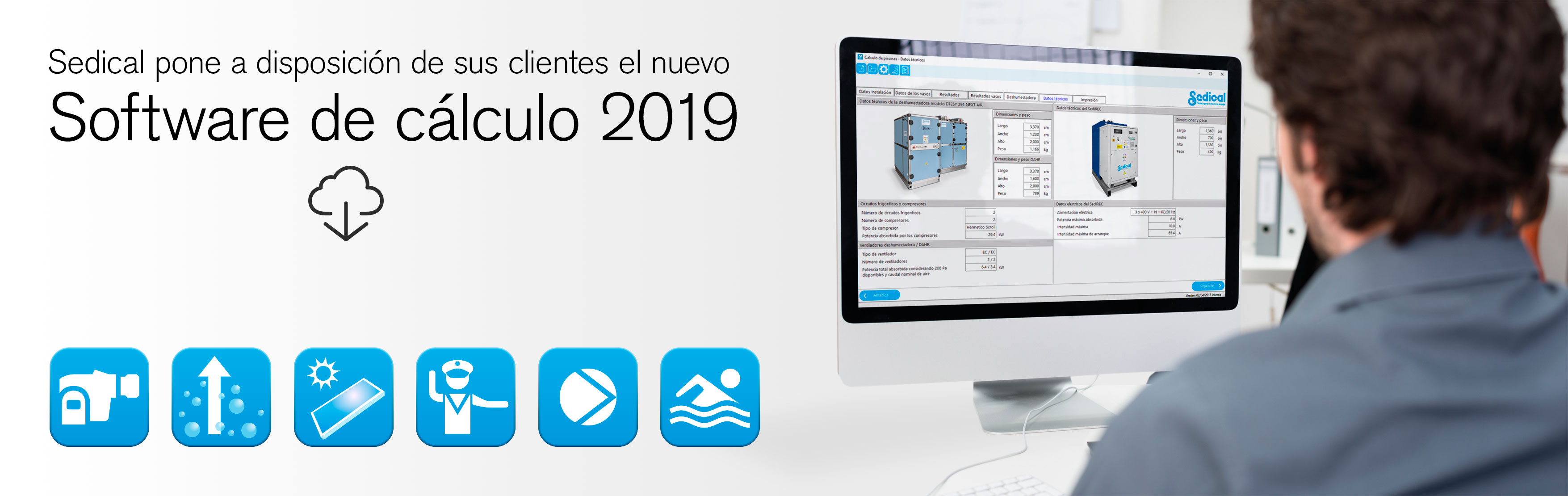 slide-software-calculo-2019