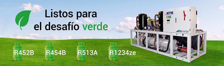 banner-refrigerantes-pag