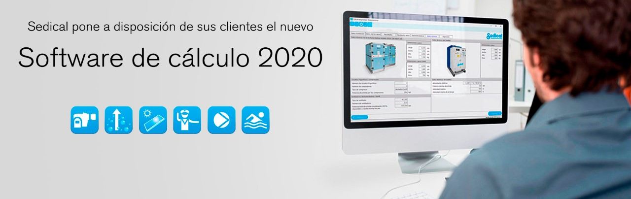 thumbnail_soft-2020
